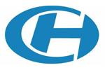 GPS天线厂家合作伙伴昌河