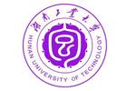 GPS天线厂家合作伙伴湖南工业大学
