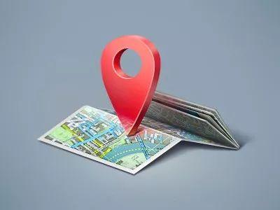 GPS定位器购买注意事项