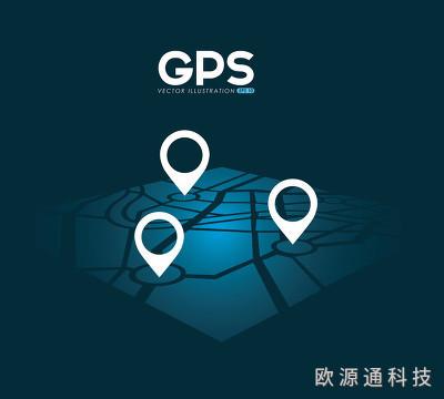 什么是GPS