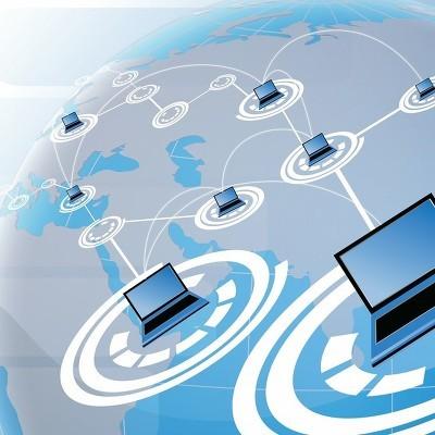 馈线连接器终端器件的选择考量因素