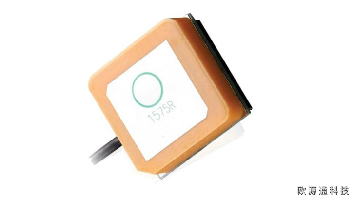 GPS陶瓷天线模块生产厂家