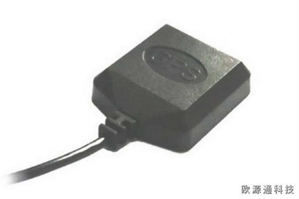 GPS天线生产厂家 OYT-015
