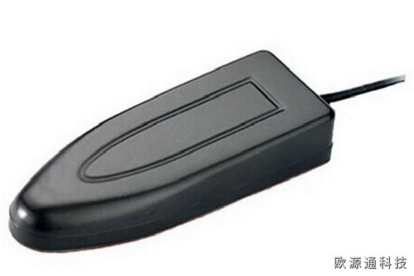 GPS天线生产厂家 OYT-019
