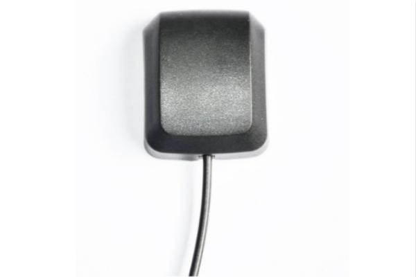 GPS天线生产厂家 OYT-011