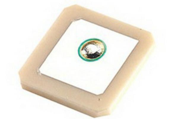 GPS陶瓷天线-6