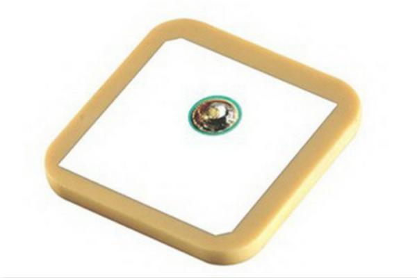 GPS陶瓷天线-5
