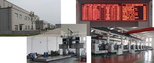 欧源通天线生产厂家,胶棒天线,陶瓷天线,WiFi天线厂家生产车间与生产能力