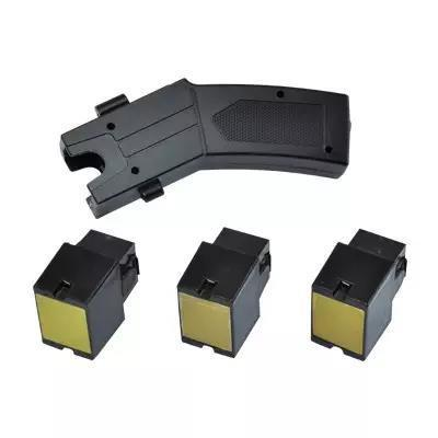 002型泰瑟防身电击枪介绍