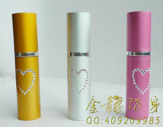 河北省电击器专卖店