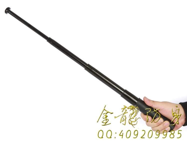 郑州市电击器专卖店