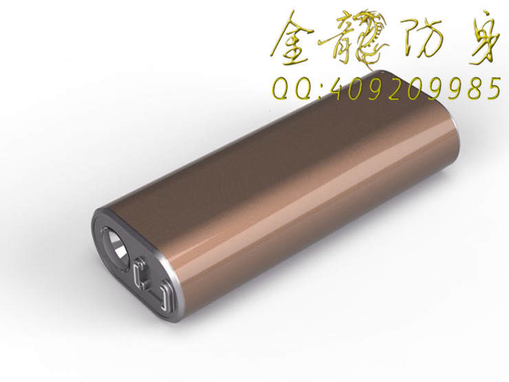 甘肃省如何能买电击器