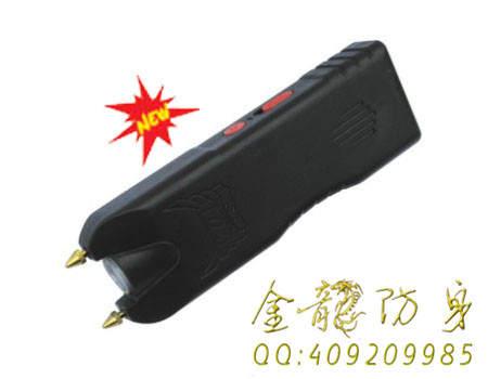 伊春市电击器专卖店