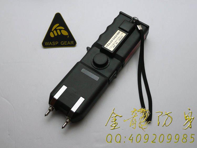 永州市电击器专卖店