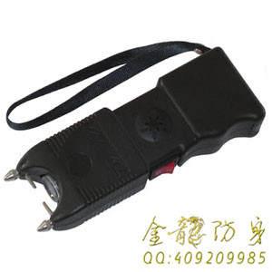 渭南市电击器专卖店