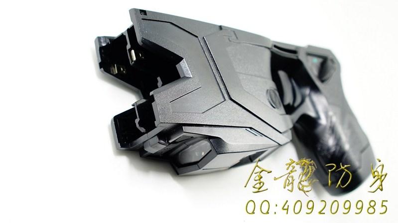 鹰潭市电击枪直营