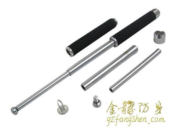 邵东县什么地方能购买电击棒