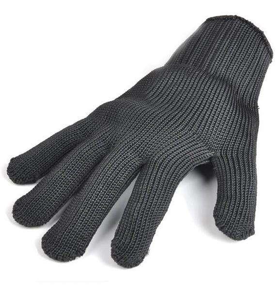 警用防刃防割手套