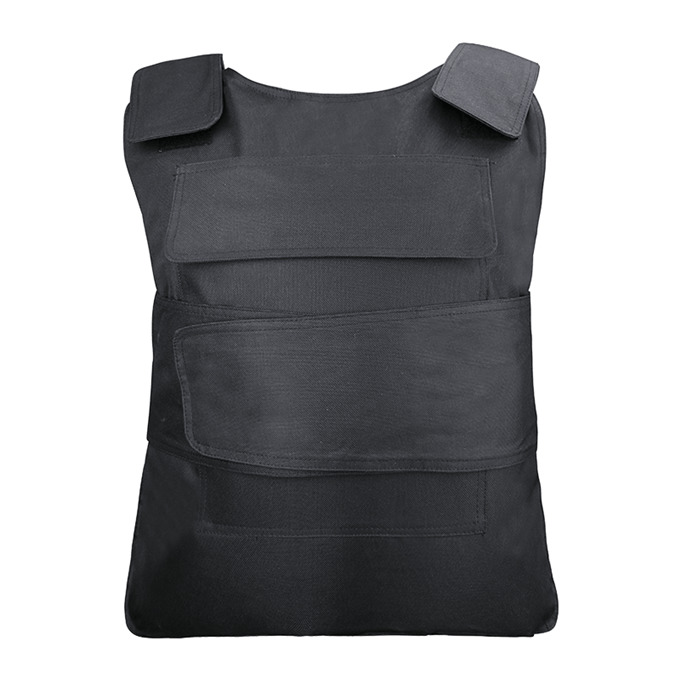 软质防刺衣-软质防刺服-防刺背心