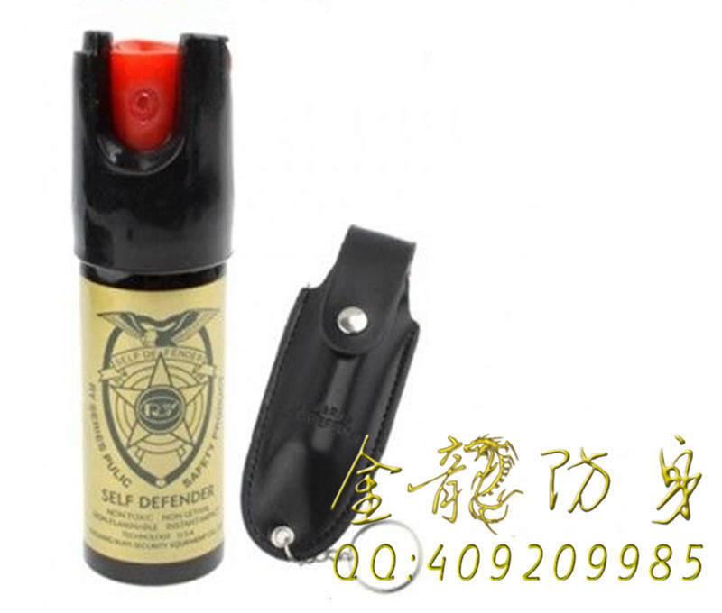 滁州市那里可以购买高压电击棍