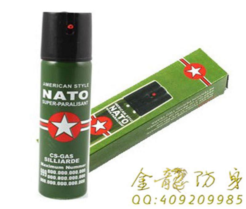宁波市什么地方可以购买高压电击棍