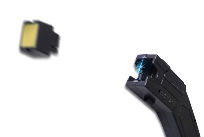 电击枪什么价钱?