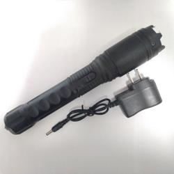 1203型多功能自卫电击棒