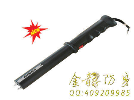 辽宁省哪里可以购买高压电击棍