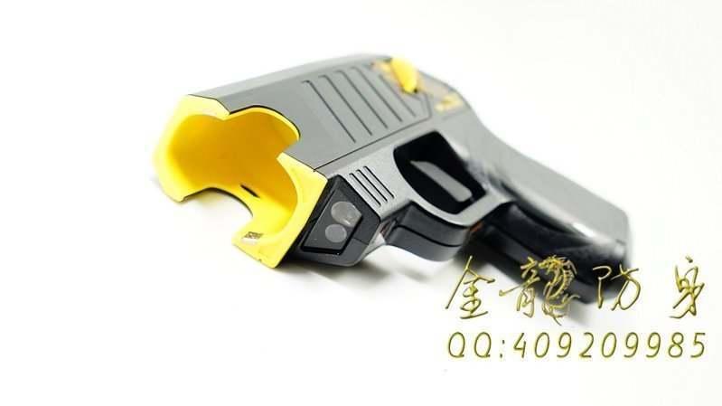 普通人咋么购买台湾欧仕达电击器