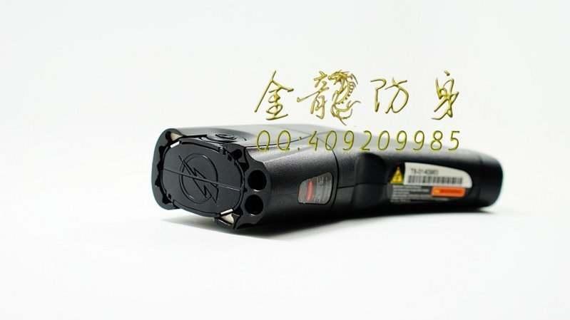 庆阳市防身电击棍厂家