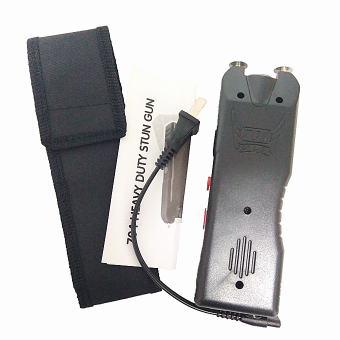 704型號高壓電擊器