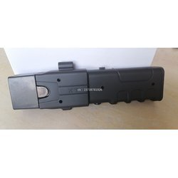新款10米電擊槍