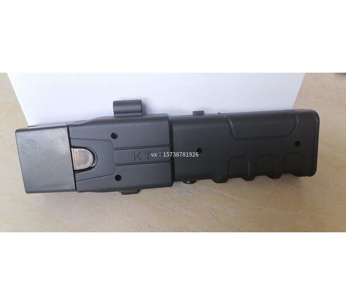 新款10米电击枪