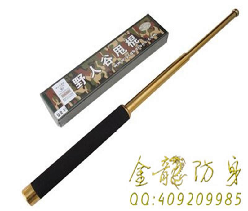 牡丹江市高压电击棒直销