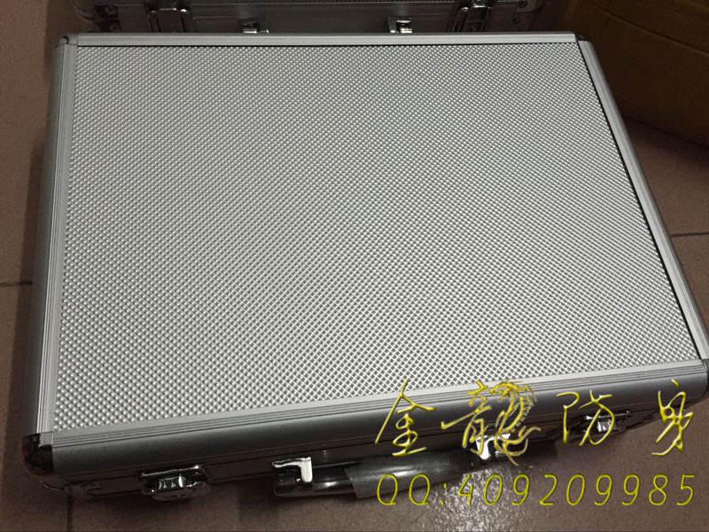 四川省电击棒专卖店
