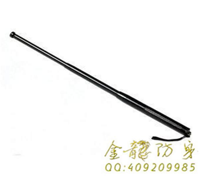 湘潭市高压电击棍哪里有卖