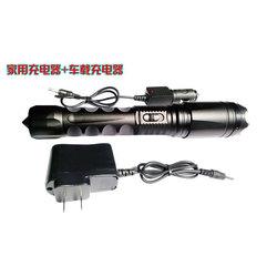 Blackhawk HY-X4 riot electric shock stick