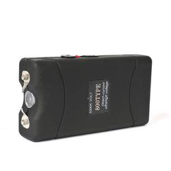 超薄800型防身电击器