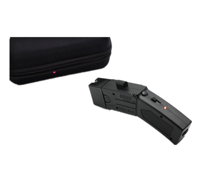 002型泰瑟防暴远程电击枪