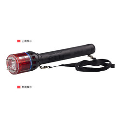 TW-303 multifunctional high-power anti-riot electric shock device