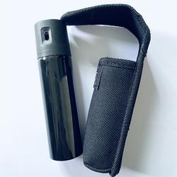 RY黑瓶超强浓缩防身喷雾剂