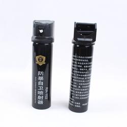 保安水柱型(国产防爆)防狼喷雾