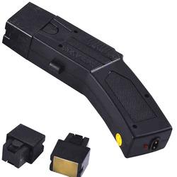 002型泰瑟防暴远程电击器