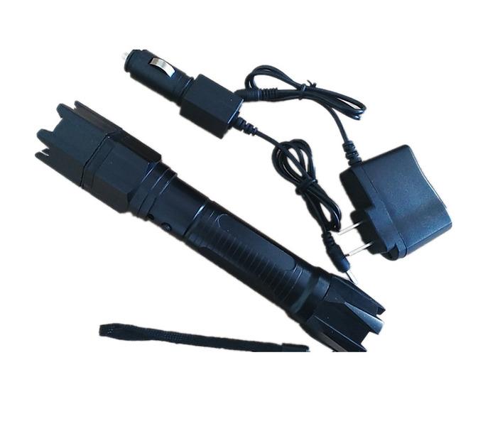 新款1109型仿泰瑟高压电击棒