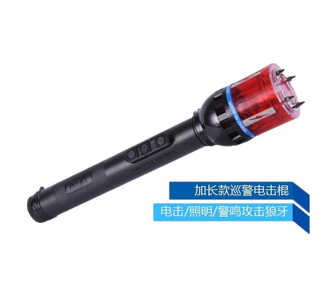 TW-303型多功能大功率防暴电击器