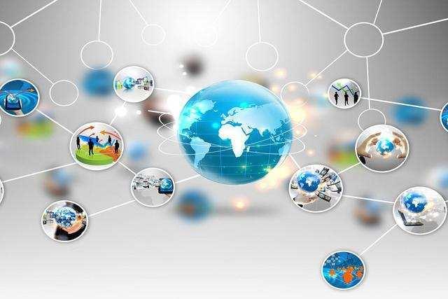 微信管理系统具有哪些作用
