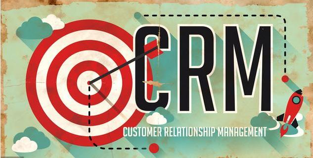 制造业常见对CRM系统的要求是什么