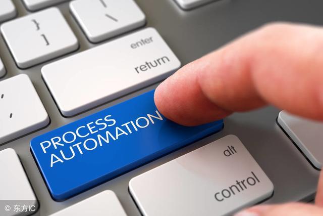 企业销售自动化应该如何操作