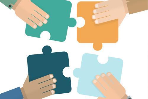 挑选CRM软件,应重点注意以下五个方面
