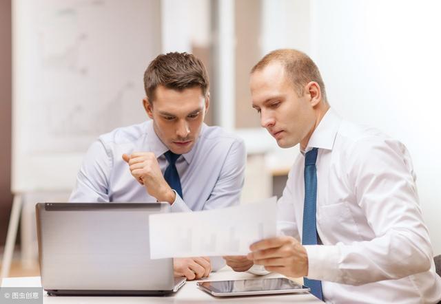 怎样防止员工私下微信增加客户
